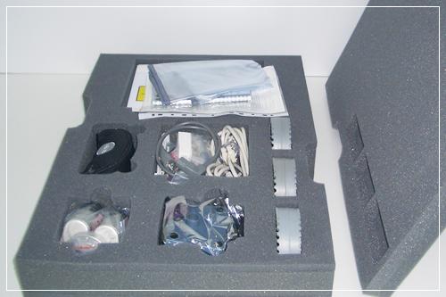 緩衝材、通い箱の設計・製造はお任せ下さい